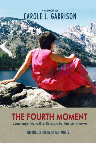 fourth-moment-cover-6x9-FINAL